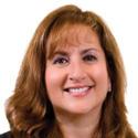 Julie B. Kampf