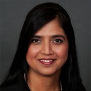 Dr. D. Sangeeta – Nielsen