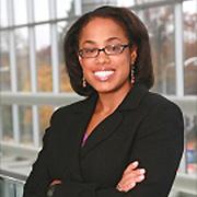 Melissa S. Woods – Meyer, Suozzi, English and Klein, P.C.