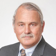 Tom Sager – Ballard Spahr LLP