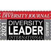 The 2021 Diversity Leader Awards