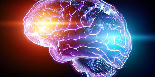 Why and How Businesses Need to Embrace Neurodiversity