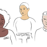 Sephora Diversity, Equity, and Inclusion Progress Report