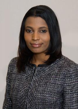 Alicia Tundidor