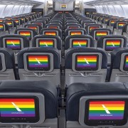 Corporations weigh in on Friday's Supreme Court decision on Same-Sex Marriage