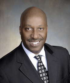 Ronald Andrews – Prudential Financial