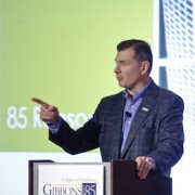 Patrick C. Dunican Jr. – Gibbons P.C.