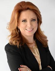 Elizabeth Dipp Metzger