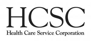 HCSC-No Swoosh