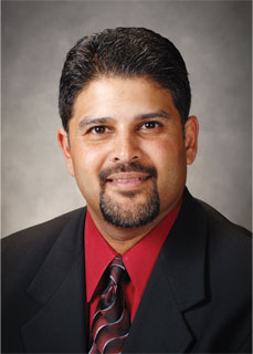 Kal Patel