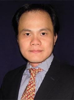 Ken Dao