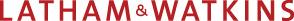 LW-logo_PMS1807