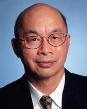 Thomas S. Loo – Greenberg Traurig, LLP