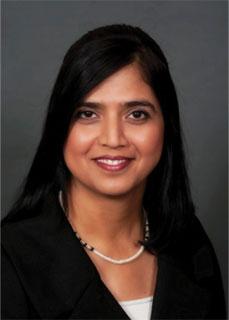 D. Sangeeta