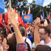 What's Next after Marriage Equality? Business and Government Leaders respond