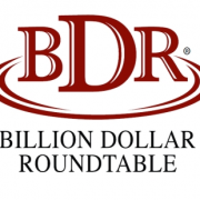 Billion Dollar Roundtable Inducts Comcast NBCUniversal