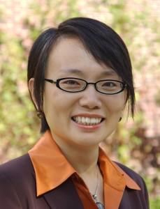 Shen-Filerman_Headshot