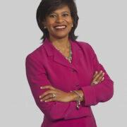 Dawn Elizabeth Siler-Nixon – FordHarrison LLP