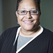 Valerie M Jensen – Twin Cities Diversity in Practice