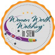 2017 Women Worth Watching<sup>®</sup> in STEM Announced