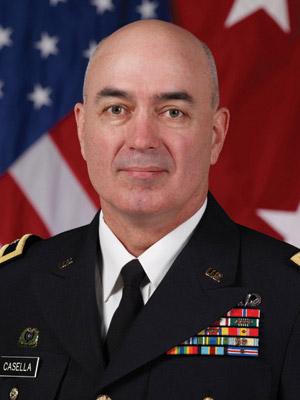 Bruce A. Casella
