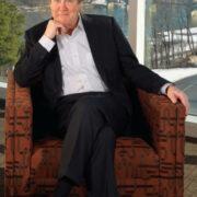 Bill Gracey – BlueCross BlueShield of Tennessee