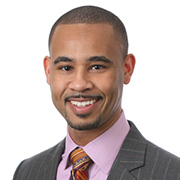 Brandon E. Vaughn – Robins Kaplan LLP