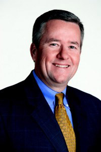 Brian A. Gallagher