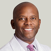 Brian Williams, MD, FACS
