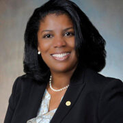 Cheryl Spruill – Prudential Financial