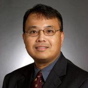 Chinh Pham – Greenberg Traurig, LLP