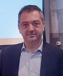 Claudio Guffanti