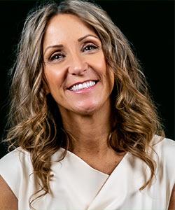 Denise Williamee