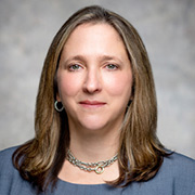 Diane Lifton – Hughes Hubbard & Reed LLP