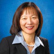 Donna Ikeda – Franklin Templeton Investments