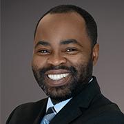 Dwayne A. Graham – New American Funding