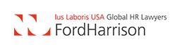 Ius Laboris USA Global HR Lawyers FordHarrison