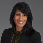 Geetha Adinata – FordHarrison