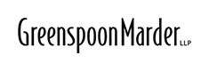 Greenspoon Marder LLP