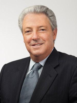 Michael I. Roth