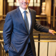 John Taft – RBC Wealth Management U.S.