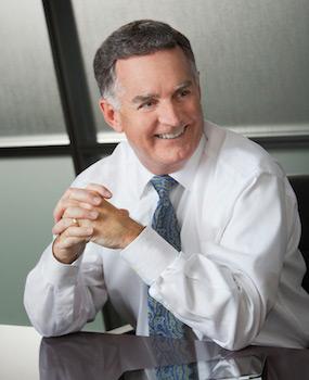 John Veihmeyer