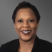 Karen M. Kennard – Greenberg Traurig, LLP