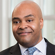 Kevin Andrew Chambers – Latham & Watkins LLP