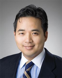 Eduardo Kim