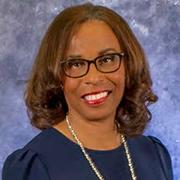 Lynne Walker – First Horizon National Corporation