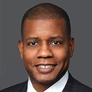 Marcus A. Christian – Mayer Brown LLP