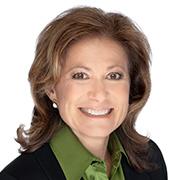 Maria Arias – Comcast NBCUniversal