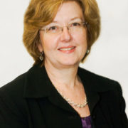 Cynthia Morton, Ministry of Labour, Government of Ontario