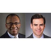 Gregory Olaniran and Kevin Friedmann – Mitchell Silberberg & Knupp LLP